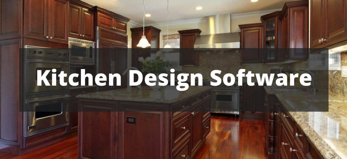30 Best Online Kitchen Cabinets Ideas Online Kitchen Cabinets