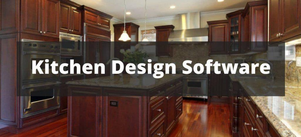 30 Best Online Kitchen Design Software Free And Paid Dope Kitchens